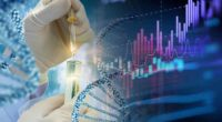 best biotech stocks to buy right now