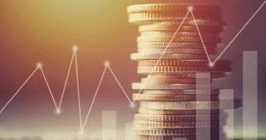 best penny stocks for your list coins stacked
