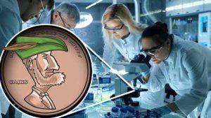 best penny stocks on robinhood to watch biotech
