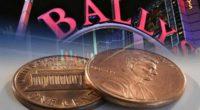best penny stocks to buy ballys allied esports