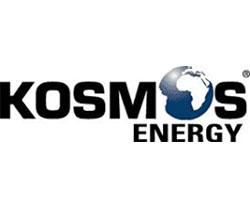 best penny stocks to buy energy stocks Kosmos Energy KOS stock logo