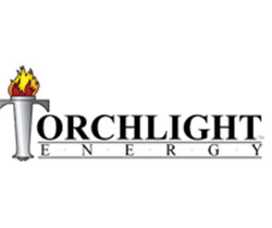 best penny stocks to buy energy stocks Torchlight Energy Resources TRCH stock logo