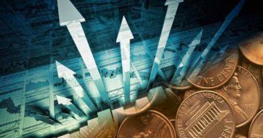 best penny stocks to buy higher
