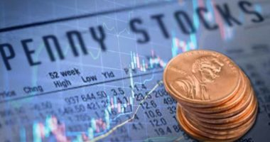 best penny stocks to buy now chart coins