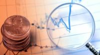best penny stocks to buy right now analyst forecast