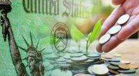 best penny stocks to buy stimulus check