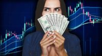 best penny stocks to buy this week under $5
