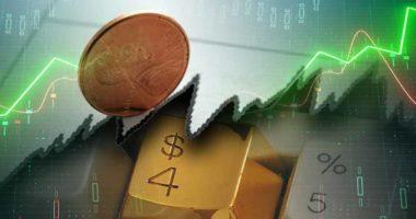 best penny stocks to buy under 4 dollars