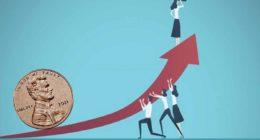 best penny stocks to watch rebound