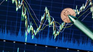 best penny stocks to watch this week hot