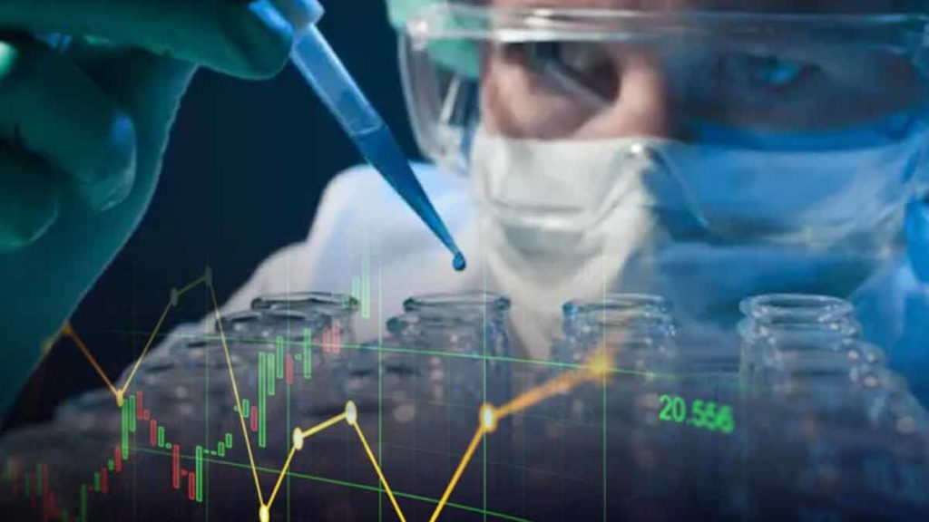 best penny stocks to watch this week in biotech