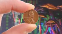 best psychedelic penny stocks to watch right now