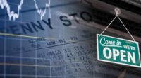 best reopening penny stocks to watch