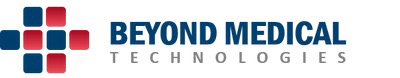 beyond Medical Technologies Logo