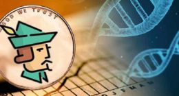 biotech penny stocks on robinhood