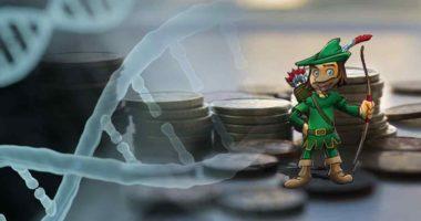 biotech penny stocks on robinhood to buy avoid right now
