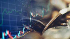 biotech penny stocks rise