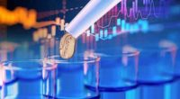 biotech penny stocks to watch this month