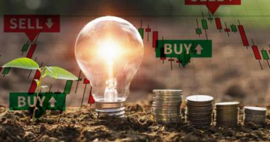 energy penny stocks to buy right now