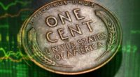good penny stocks to watch coin chart stock