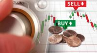 high volume penny stocks to watch this week