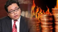 hot epicenter penny stocks to buy tom lee