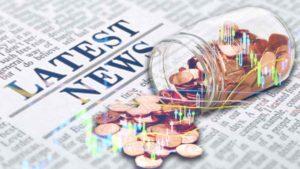 hot penny stocks news