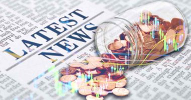 hot penny stocks news