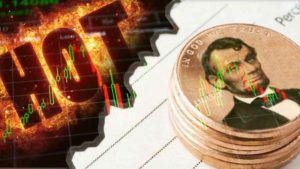 hot penny stocks to watch before weekend