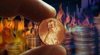 hot penny stocks to watch this week