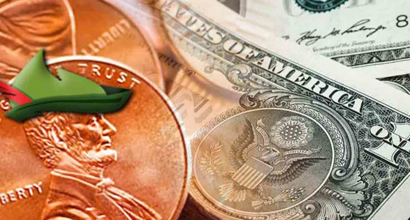 penny stocks to buy under $1 on Robinhood today