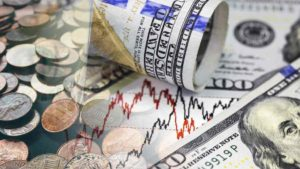 make money with penny stocks this week