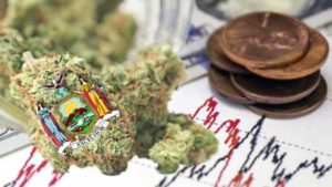 marijuana penny stocks to watch right now