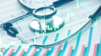 medical penny stocks to watch