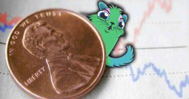 nft stocks penny stocks to watch