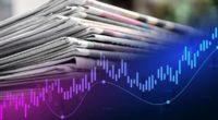 penny stocks market news today