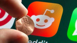 penny stocks on reddit to buy right now