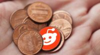 penny stocks on reddit to watch hand pennies
