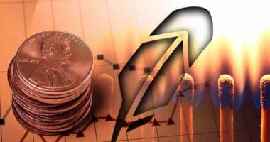 penny stocks on robinhood hot stocks