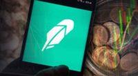 penny stocks on robinhood to buy sell chart