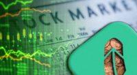 penny stocks on robinhood to watch