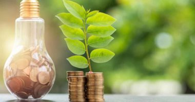 penny stocks to buy green energy lightbulb coins