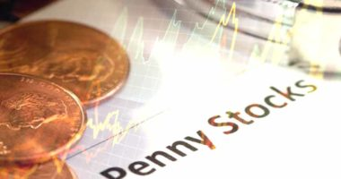 penny stocks to watch before tomorrow