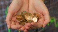 penny stocks under $0.01