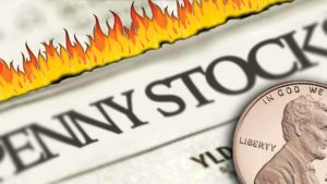 red hot penny stocks to watch right now