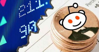 reddit penny stocks to buy