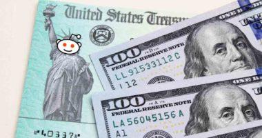 reddit penny stocks to buy stimulus