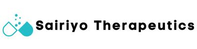 sairiyo thera logo penny stocks