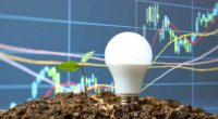 sustainable energy penny stocks