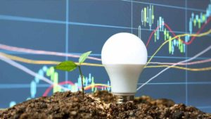 sustainable energy penny stocks
